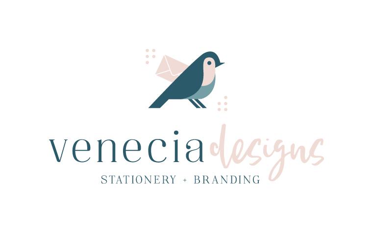 Venecia Designs